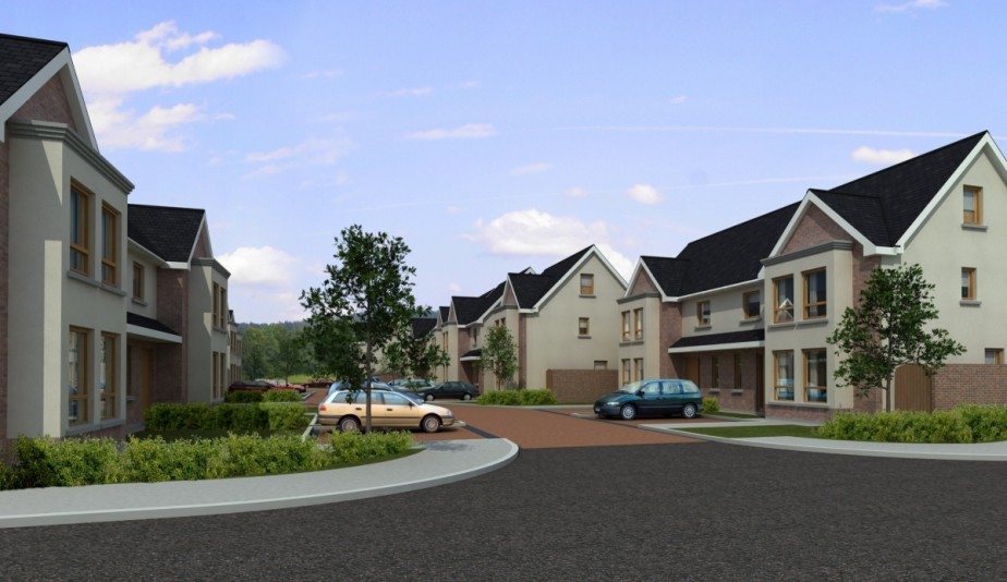 Balbriggan-housing-View01