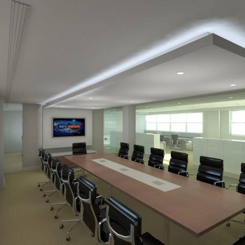 Boardroom-02