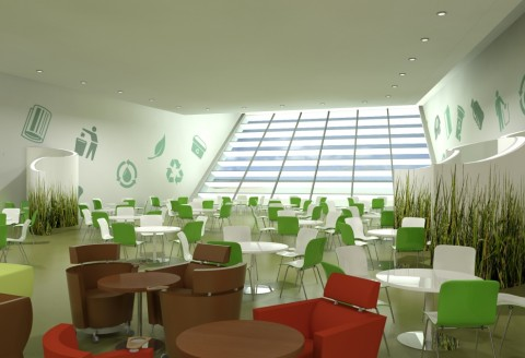 Cafeteria-02