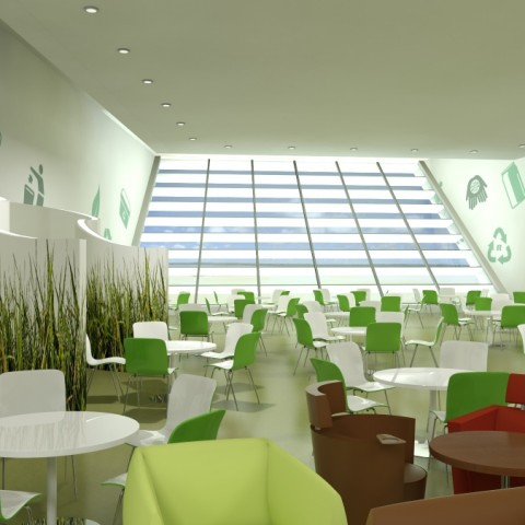 Cafeteria-03