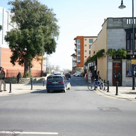 New-Street-View04