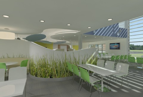 cafeteria-view03