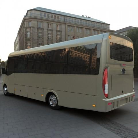 coach-view02