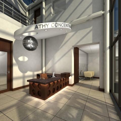 reception-1-athy