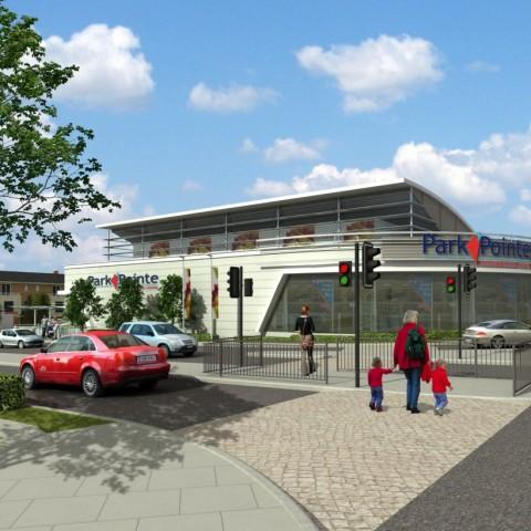 retail-park-view1