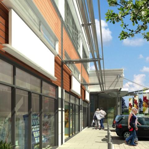 retail-park-view2