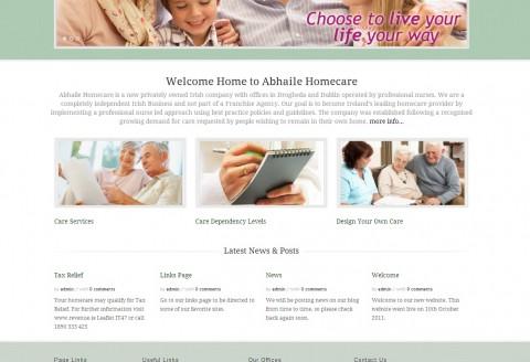 Abhaile-Homecare-01