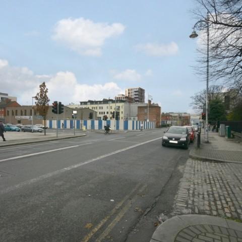 Dub-City-View04a