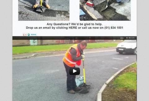 Mr-Pothole-01