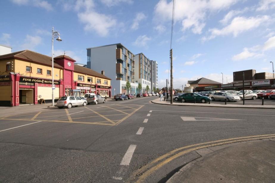 North-Dublin-View01