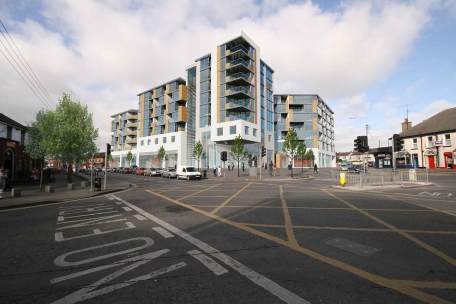 North-Dublin-View02