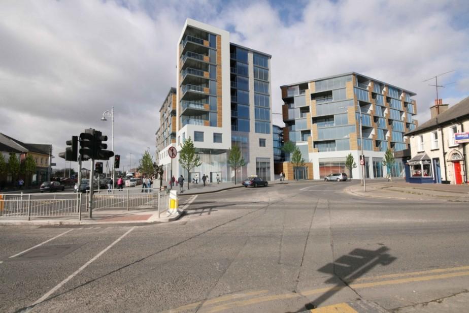 North-Dublin-View03