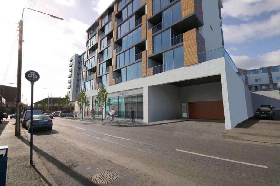 North-Dublin-View04