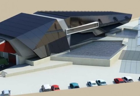 qatar-recycle-centre